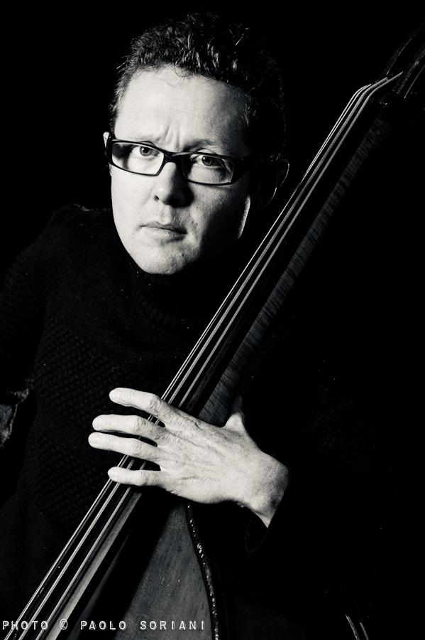 Jesper Bodilsen