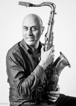 Marcello Allulli