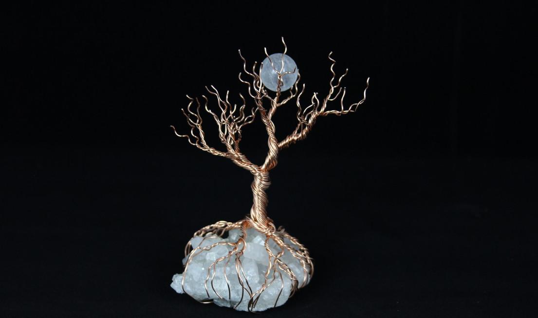 moon tree on mineral.JPG