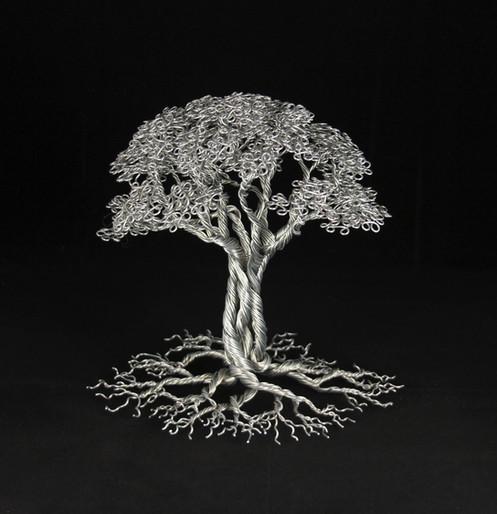 Bailey Tree