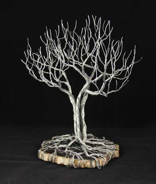 aluminum wire tree.JPG