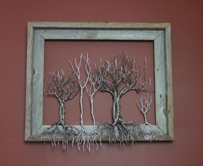 wire tree sculpture wall.JPG