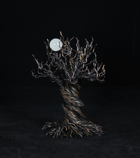 Copper Tree with Moon.JPG