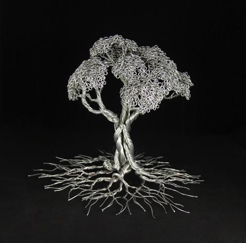 Family Tree of Life