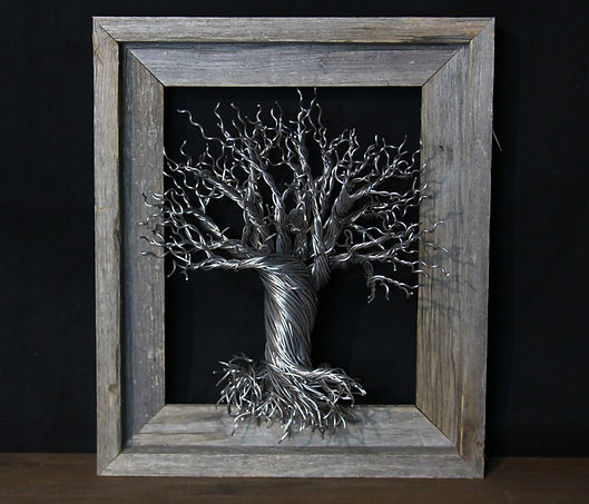 framed wire sculpture.JPG