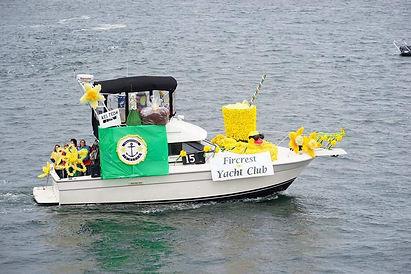 Theme Boat.jpg