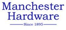 manchester-hardware-logo_edited.jpg