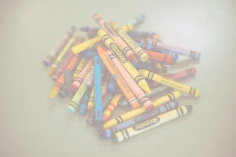 Crayons on a heap table__edited.jpg