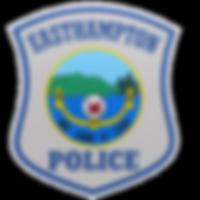 epa logo fixed_edited.png