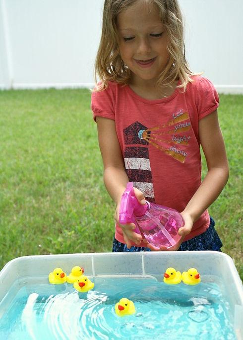 Duck-Race-Activity-Preschool-Science.jpeg