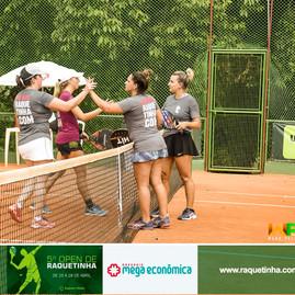 Capivari Clube 2019