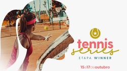 winner_270921_tennis-series_webcard - feminino_edited