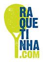 01815-17 Brand Raquetinha - Cor.jpg