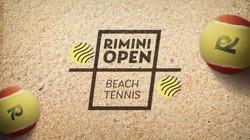 Rimini Open | Beach Tennis