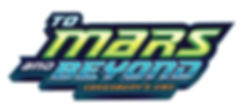 Main Logo-Mars.jpg