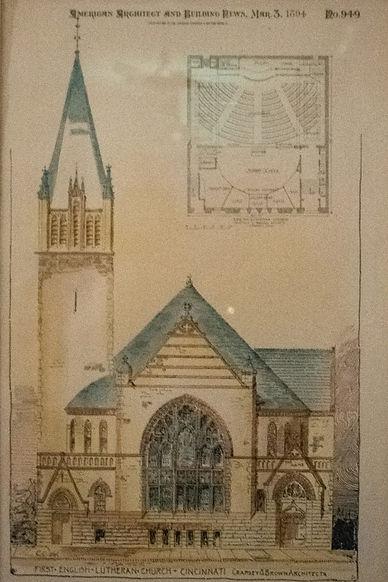 1st-Lutheran-PJM-18-768x1151.jpg