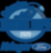 Columbus-Fishing-Expo-2020-Krieger-01.pn