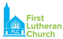FLC-Logo-Stacked-Color-04.png