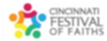 Festival of Faiths Logo.png