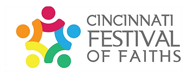 Festival of Faiths Logo.png