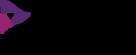 WF_LogoWTag_Horizontal_FullColor_RGB.png