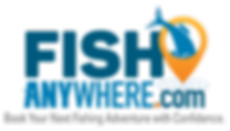 fish-anywhere-color-logo-wTagline.png