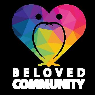 Beloved Community_Logo_White_Screens-02.