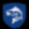 Catfish College Logo-01.png