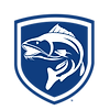 Catfish College Logo-01.png
