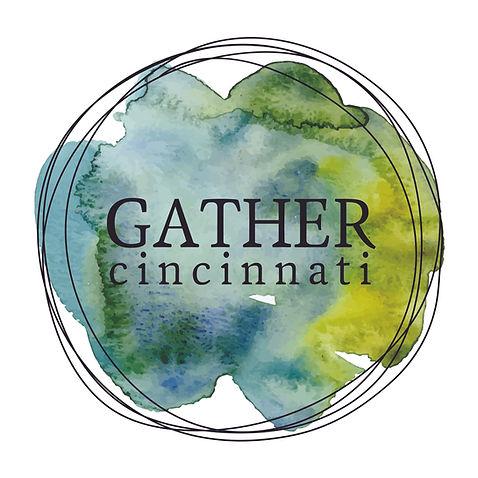 Gather Cincinnati Logo.jpg