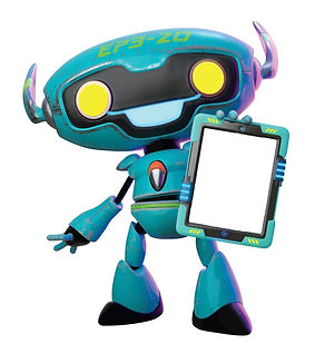 Character with tablet-Mars.jpg