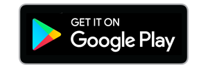 googleplaybadge_email.png