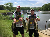 John Bacarella | Columbus Fishing Expo Speakers