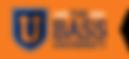 TBU_logo_OnRibbon_Hor_RGB.png