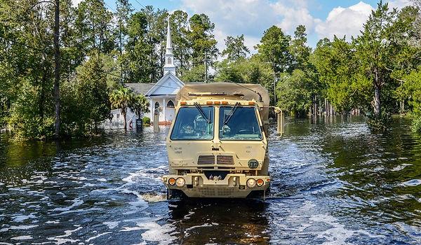 hurricane-florence-0923-4.jpg