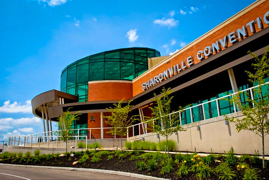 Sharonville-Convention-Center.png