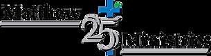M25M-2017-Logo_WEB1-1024x275.png