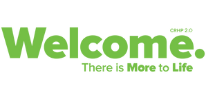 welcome-logo (2).png