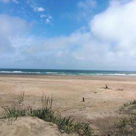 Coombe Sands.jpg