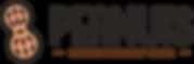 Peanuts - Logo-02.png