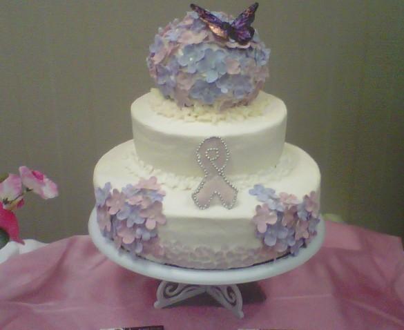cake contest.jpg