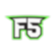 Fontaine's 5 Logo (Icon)@300ppi.png