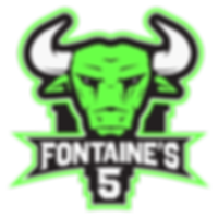 Fontaine's 5 Logo@300ppi.png