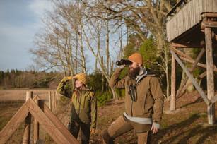birdwatching tours hikesntrails.com