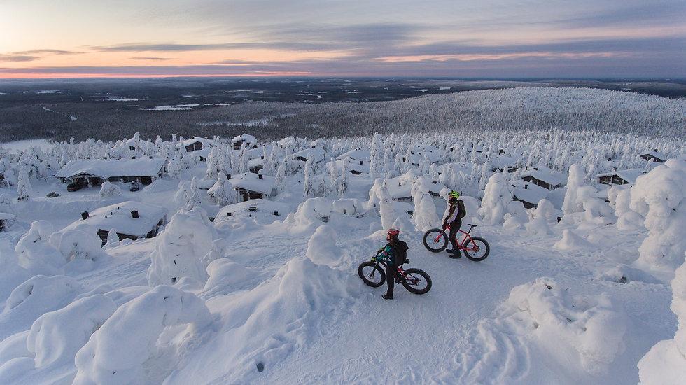 Visit_Finland_Syöte.jpg