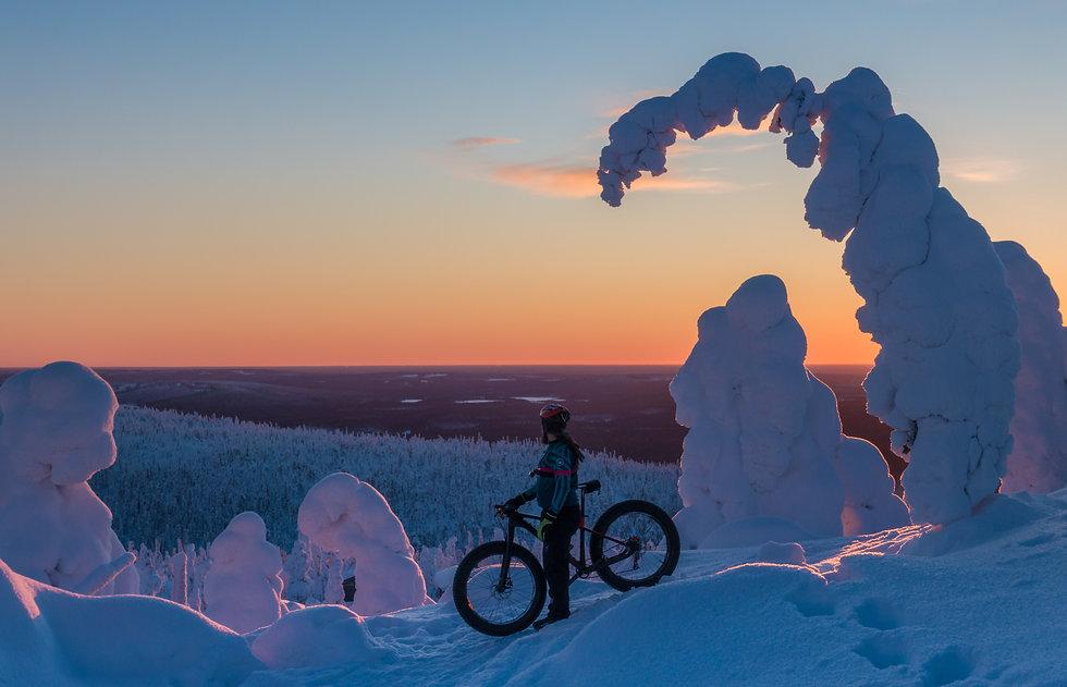Visit_Finland_Syöte-6.jpg