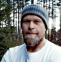 Janne Autere