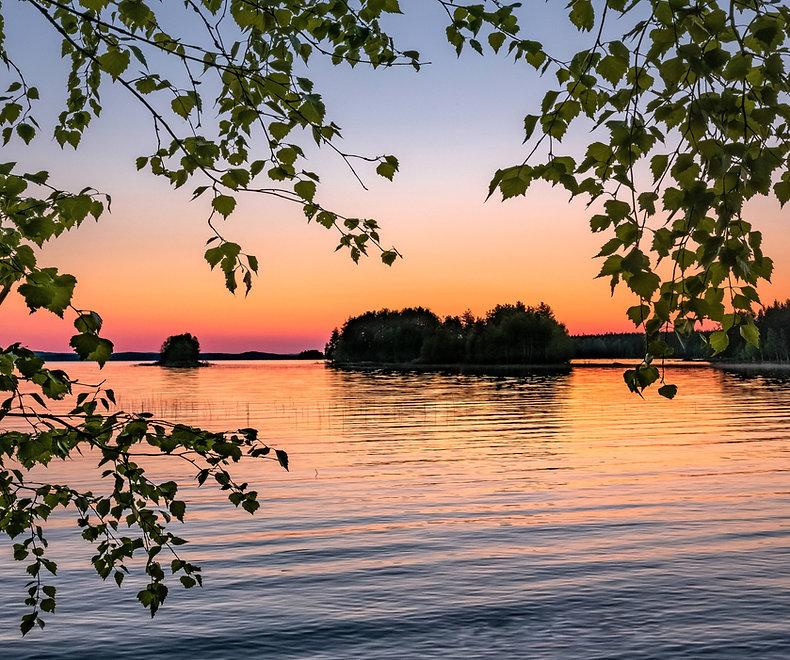 Finland_lakeland_Viekijarvi.jpg