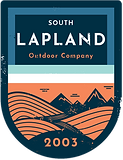 South_Lapland_Outdoor_Company_patch_web.png