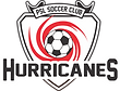 PSL logo png.png